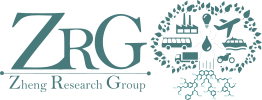 Zheng Research Group